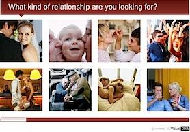 Scientific match dna dating