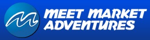 Meet Market Adventures Logo