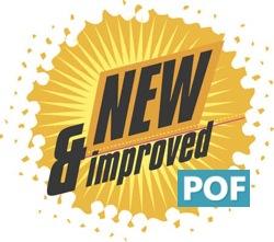 NewandImprovedPOF