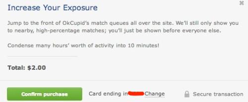 OkCupid_promote_me2