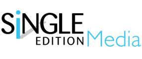 Single Edition Media