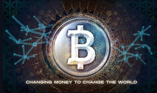 bitcoin-totemical-1024x608