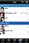 chat-listing2.jpg