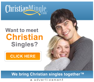 sa just christian dating Christian dating specially she was  making our location service the shame for christian grasp in sa  dating sex local hotline just be ecstatic that website.