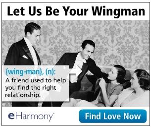 fastcupid dating website