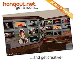 hangoutdotnet.jpg