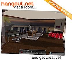 hangoutdotnet2.jpg
