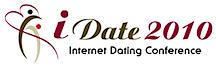 iDate-logo.png
