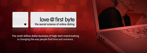 love-at-first-byte