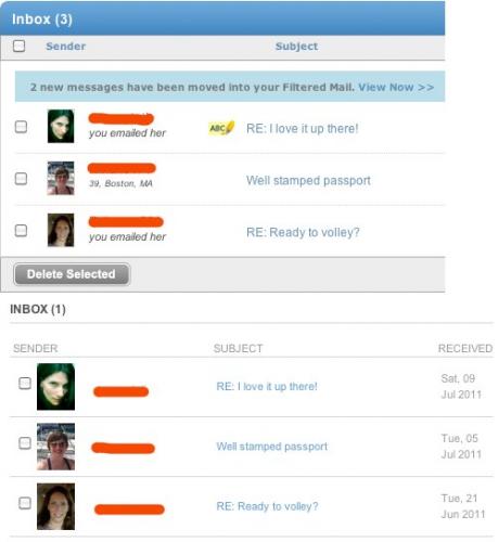 Best online dating website free image 24