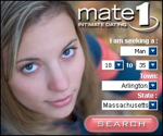 myspace online dating site Many people patronize online dating sites for their convenience such services allow those looking to date the opportunity to meet new people and socialize without needing to leave home.