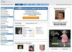 match.com dating sites