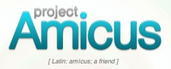 project amicus