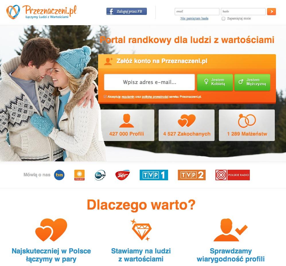 2014 online dating sites