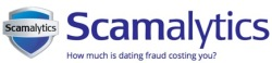 scamalytics anti-fraud for online dating