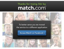 good openings for dating sites You only have one chance to make a good first impression while online dating—so make it count get online dating first message tips that will help you.