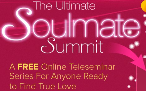 gray summit online dating Currently, she lives in gray summit, mo  to see tonya's social media activity this may contain online profiles, dating websites,.