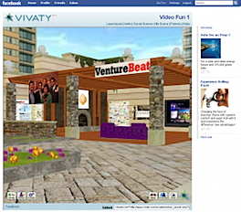 google dating sites for widows only